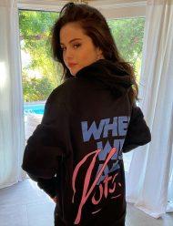 Salena-Gomez-When-We-All-Vote-Hoodie