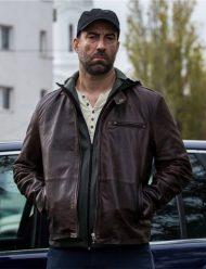 Serban-Pavlu-Jacket