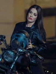 Seren-Erdenet-Leather-Jacket