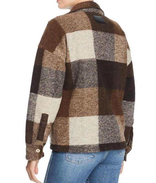 Sloane-Plaid-Jacket