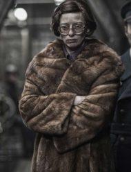 Snowpiercer-Tilda-Swinton-Mason-Coat