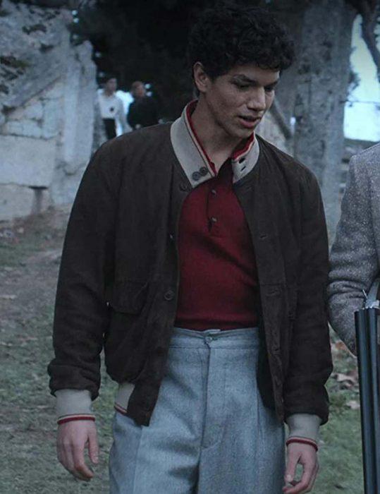Someone-Has-to-Die-Lazaro-Jacket