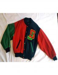 Spike-Lee-Vintage-Mens-Jacket