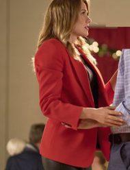 Spotlight-On-Christmas-Tori-Anderson-Coat