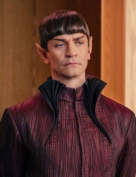 Star-Trek-Discovery-Sarek-Long-Coat