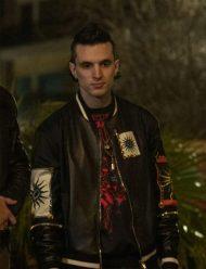 Suburra-Season-3-Alberto-'Spadino'-Anacleti-Varsity-Jacket