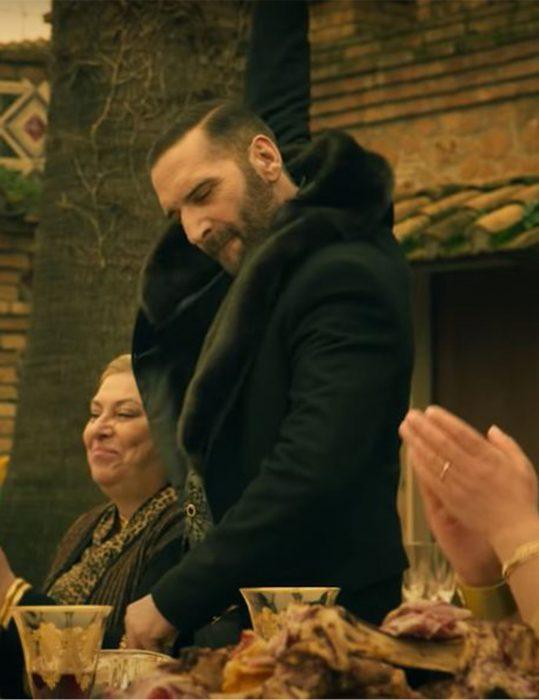 Suburra-Season-3-Manfredi-Anacleti-Coat