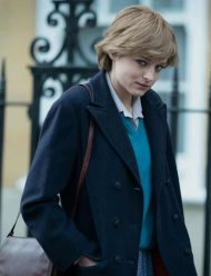 The-Crown-Lady-Diana-Spencer-Coat