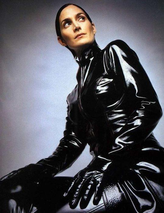 The-Matrix-4-Trinity-Leather-Coat