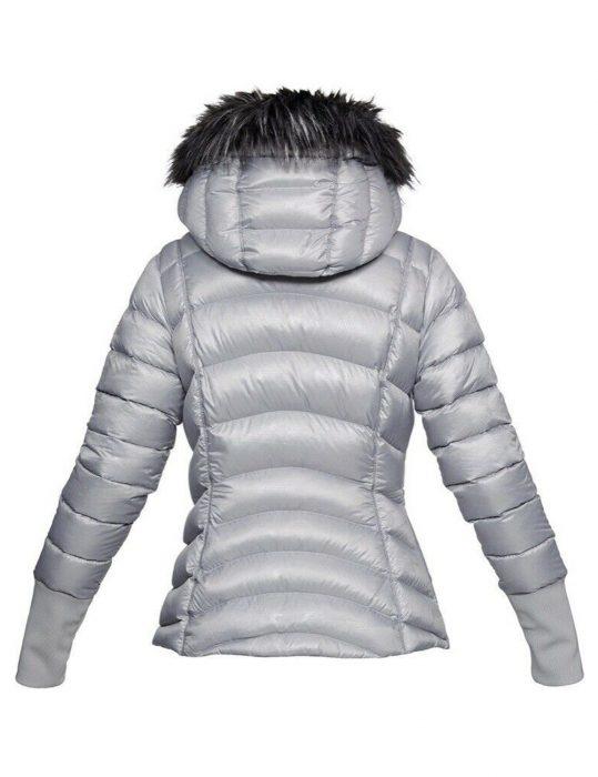 The-Pack-Lindsey-Jacket