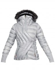 The-Pack-Lindsey-Vonn-Puffer-Hooded-Jacket