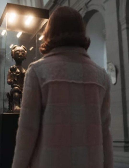 The-Queen's-Gambit--Pick-Coat