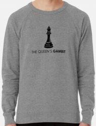 The-Queen's-Gambit-Sweatshirt
