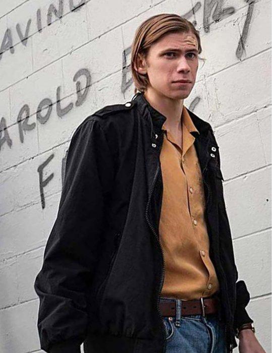 The-Stand-Owen-Teague-Jacket