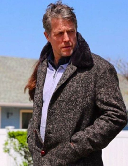 The-Undoing-Hugh-Grant-Coat