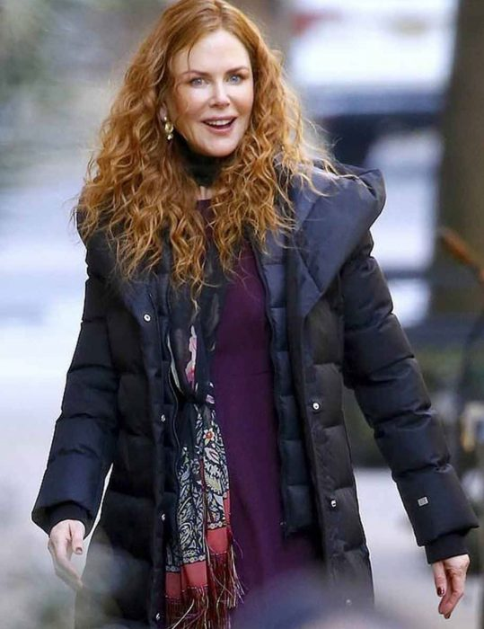 The-Undoing-Nicole-Kidman-Puffer-Coat