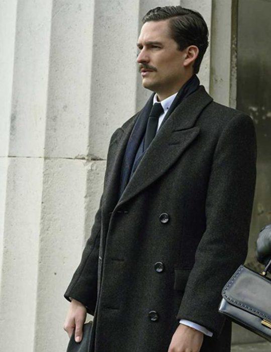 Thomas-Wayne--Coat