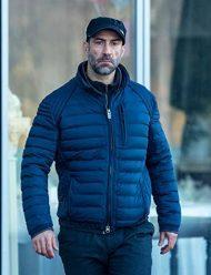 Umbre-Season-3-Serban-Pavlu-Puffer-Jacket
