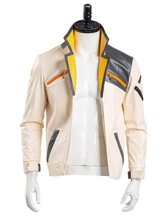 Valorant-Video-Game-Jacket