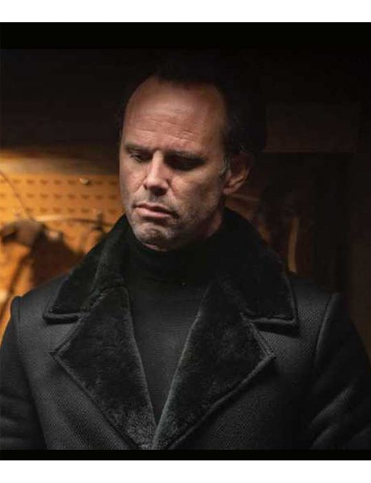 Walton-Goggins-Fatman-Skinny-Man-Coat