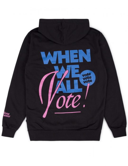 When-We-All-Vote-Hoodie
