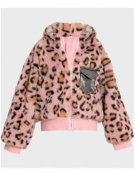 Womens-Faux-Fur-Pink-Jacket