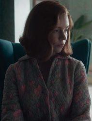 anya-taylor-joy-sweater