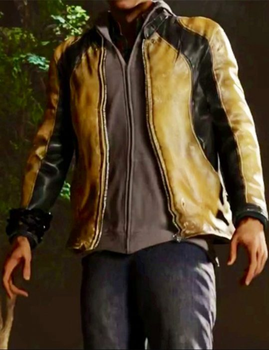 inFamous-Second-Son-Jacket