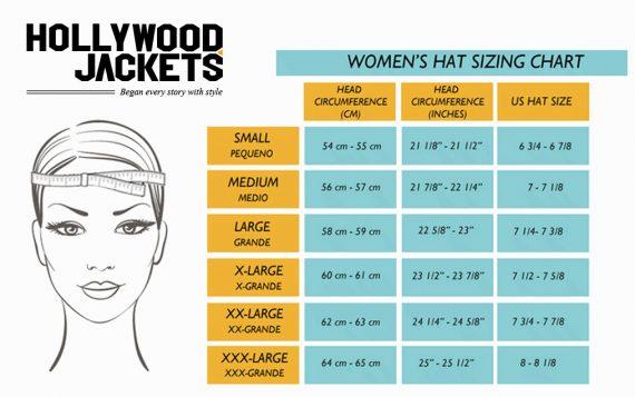 womens-hat-size-chart