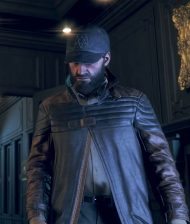 watch dogs 3 legion coat