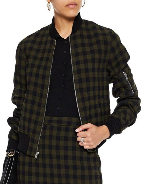 13-Reasons-Why-S04-Checked-Jacket
