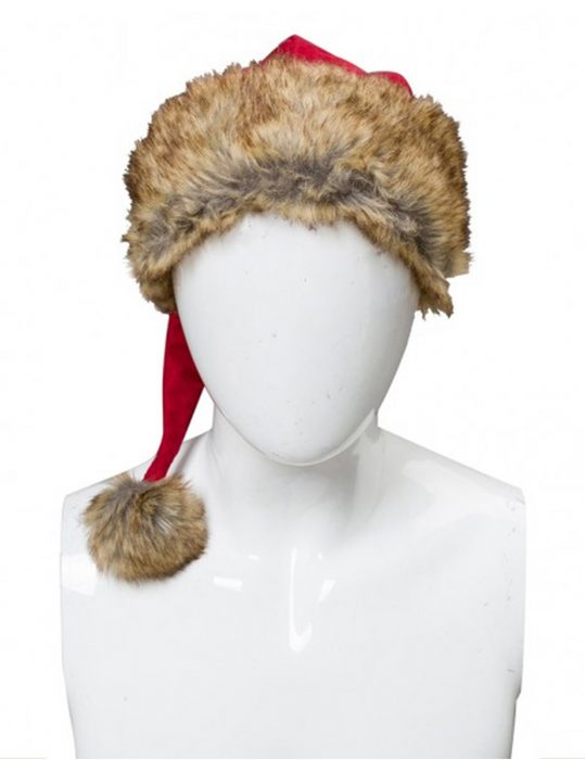 2020 cosplay santa claus costume