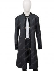 A-Discovery-Of-Witches--Coat