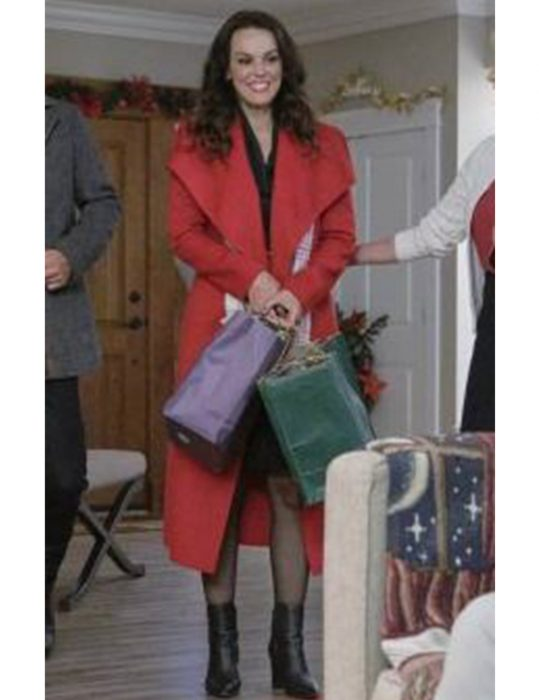 A-Timeless-Christmasl-Coat