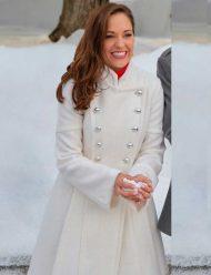 Anna-One-Royal-Holiday-Coat