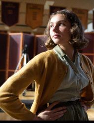Annette-Packer-The-Queen's-Gambit-Sweater