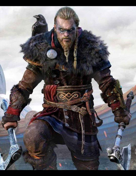 Assassin's-Creed-Valhalla-Eivor-Coat