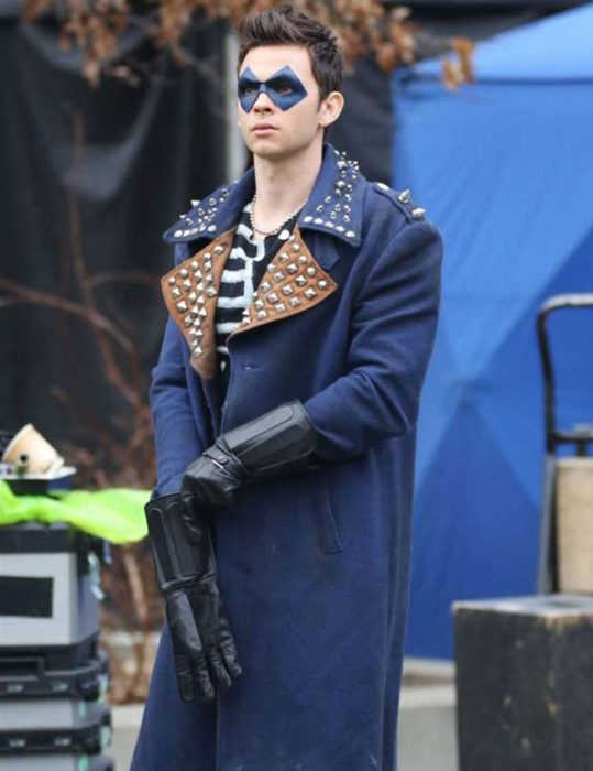 Axel-Walker-The-Flash-Trickster-Coat-With-Studs