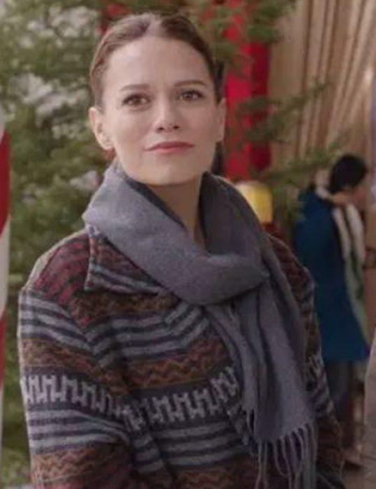 Bethany-Joy-Lenz-Snowed-Inn-Christmas-Sweater