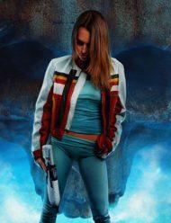 Bianca-Bradey-Jacket