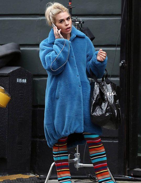 Billie-Piper-I-Hate-Suzie-Coat