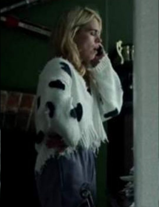 Billie-Piper-Sweater