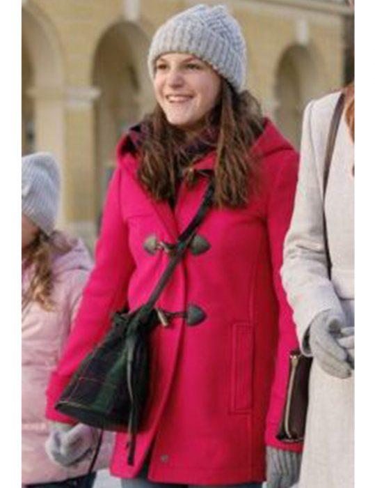 Christmas-in-Vienna-Allegra-Tinnefeld-Coat