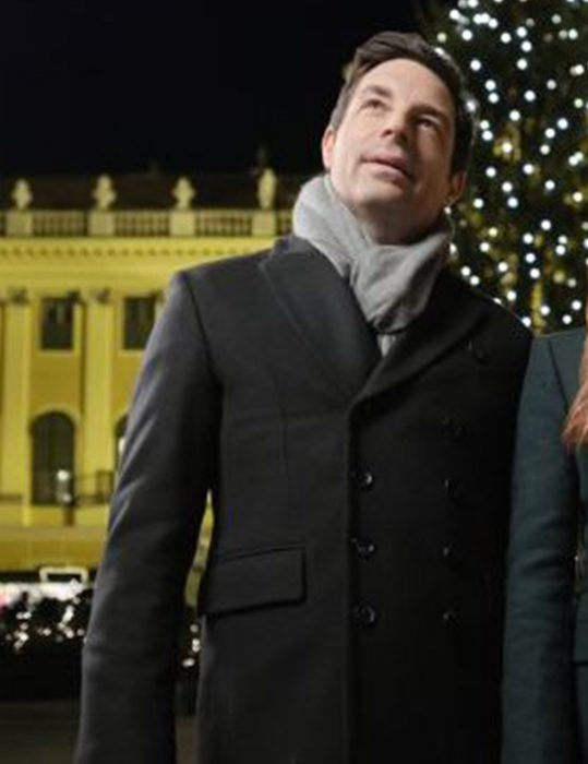 Christmas-in-Vienna-Brennan-Elliott-Coat