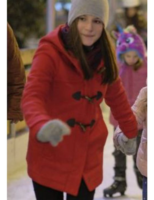 Christmas-in-Vienna-Coat
