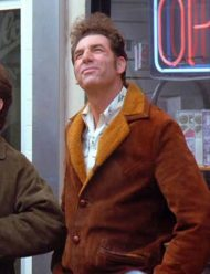 Cosmo-Kramer-Jacket-With-Shearling-Collar