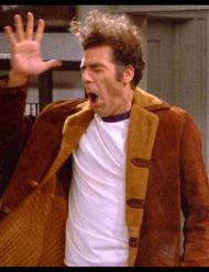 Cosmo-Kramer-Seinfeld-S09-Jacket-With-Shearling-Collar
