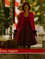 Deliver-by-Christmas-Molly-Coat
