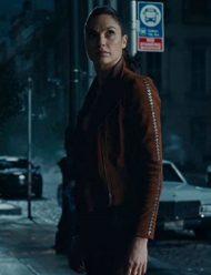 Diana-Prince-Wonder-Woman-Gal-Gadot-Justice-League--Jacket