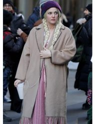 Drew-Barrymore-The-Stand-In-Trench--Coat